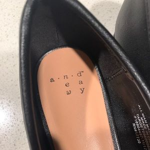 a new day Shoes - Loafers